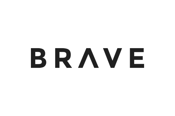 Brave Digital