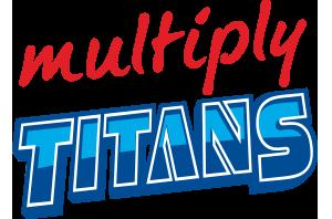 titans-logo_20-06-2019